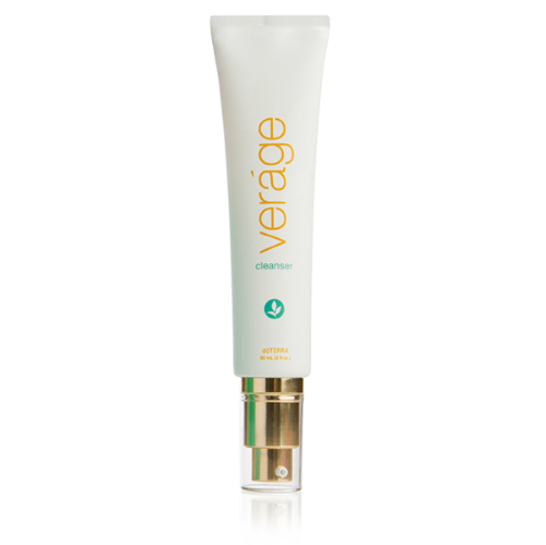 doTerra Veráge Cleanser  60 ml